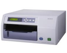 Принтер, сканер, копир а3, а4